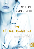 https://lachroniquedespassions.blogspot.fr/2018/02/wait-for-you-tome-6-jeu-dinconscience.html