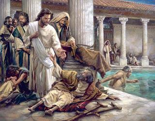 A Verdade sobre o Sabado