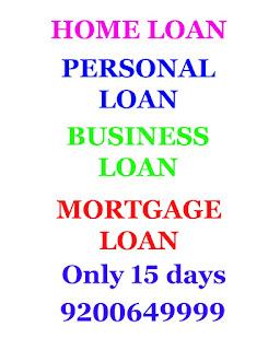 Jabalpur Business Idea
