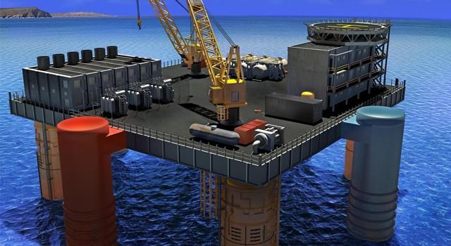 Malaysia Tertarik Kembangkan Ocean Thermal Energy di Aceh