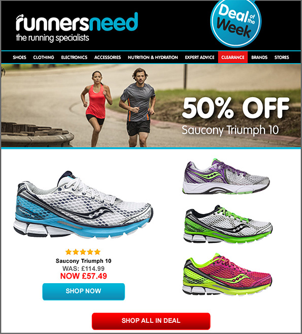 http://track.webgains.com/click.html?wgcampaignid=150869&wgprogramid=5503&wgtarget=http://www.runnersneed.com/deal-of-the-week/promo/fcp-category/list