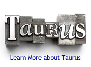 All About Taurus: Tips For Being In A Relationship With A Taurus