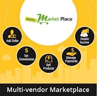 Apptha Marketplace
