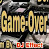 [MUSIC MP3]:- AJ Fly x Don IB x Maskido_Game Over