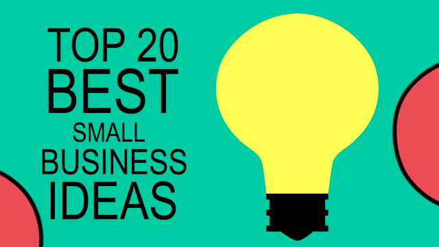 Top 20 Business Ideas and Investment Opportunities in Ghana
