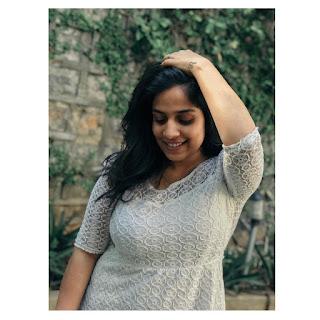 Mahathalli (Jahnavi Dasetty) - Wiki, Age, Bio, Husband