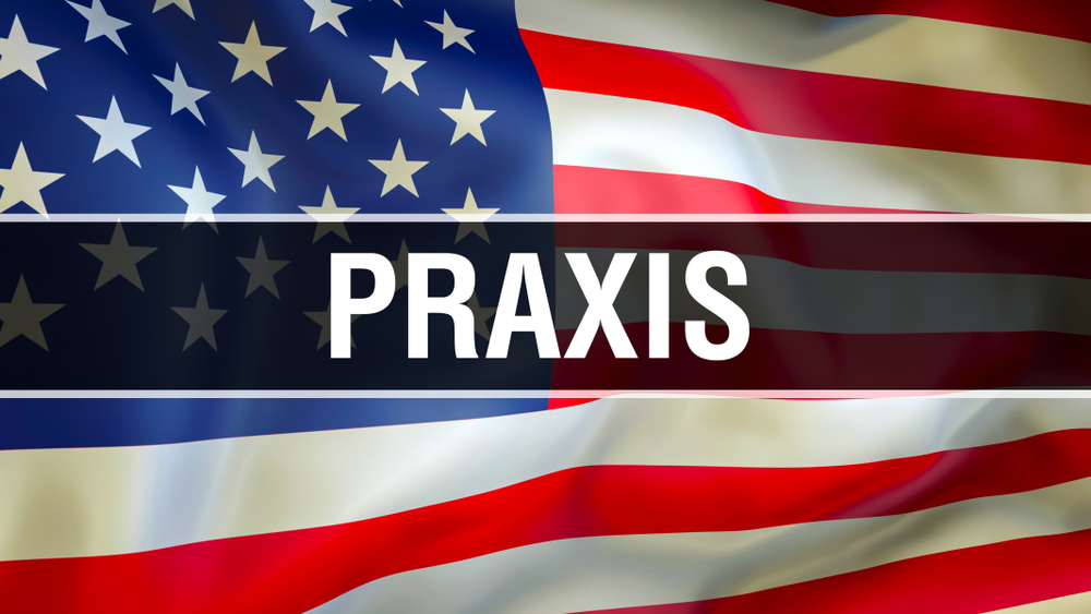 Professional Essay Writing Service to Pass Your Praxis - Dirty and