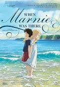 Omoide no Mânî (When Marnie Was There) (2014)