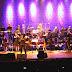 Shows de aniversário da Banda Municipal de Blumenau reúnem 1,2 mil pessoas