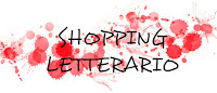 http://libroperamico.blogspot.it/search/label/Shopping%20letterario