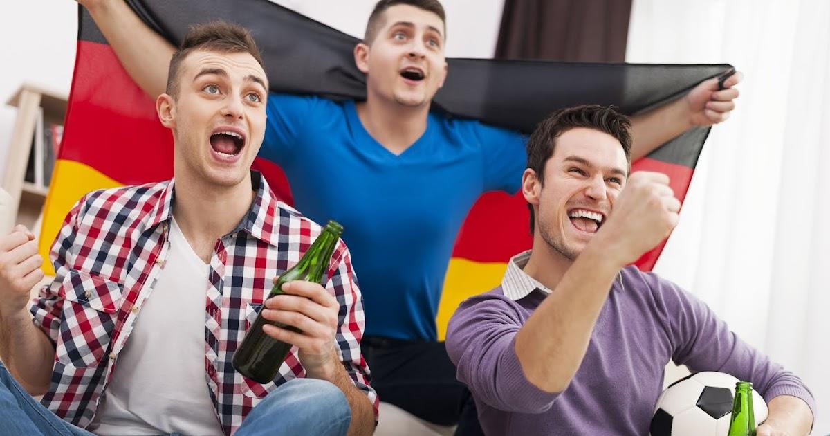der postillon studie 9 von 10 deutschen w rden erst nach. Black Bedroom Furniture Sets. Home Design Ideas