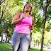 Apa Cara Terbaik Untuk Menurunkan Berat Badan (Diet) Secara Perlahan?