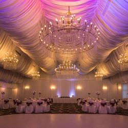 salon du mariage saftica salon candelabru