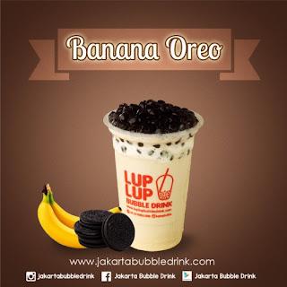 banana oreo milkshake powder distributor