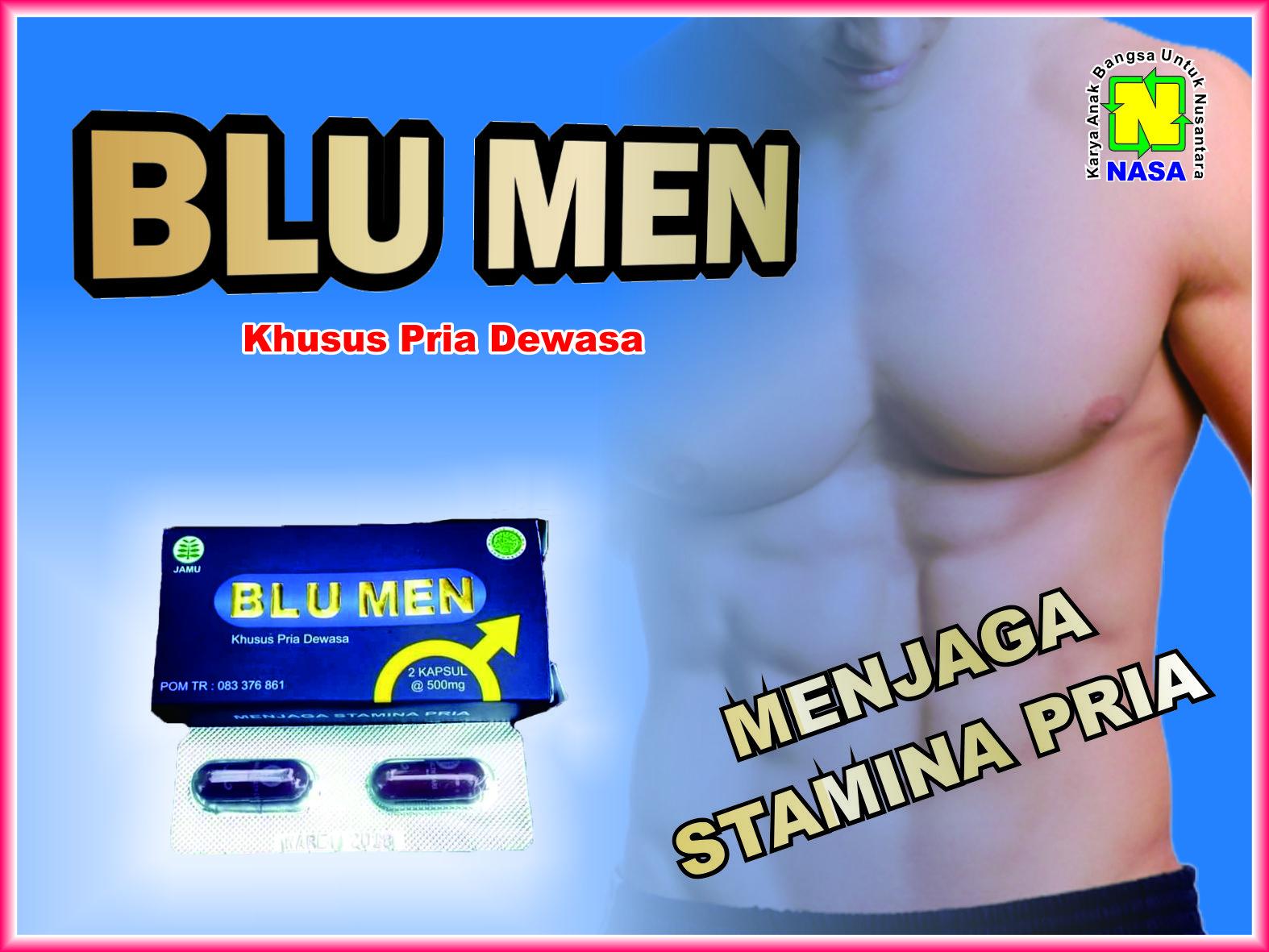 jual blumen obat kuat pria perkasa di madiun toko online jamu