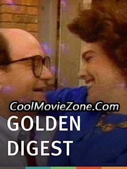 Animal Charm: Golden Digest (1996)