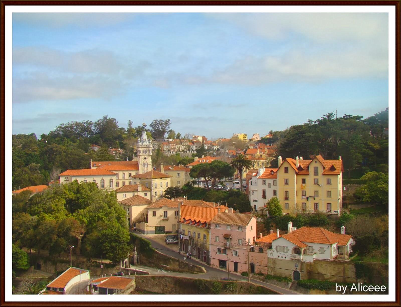 sintra-portugalia-turism