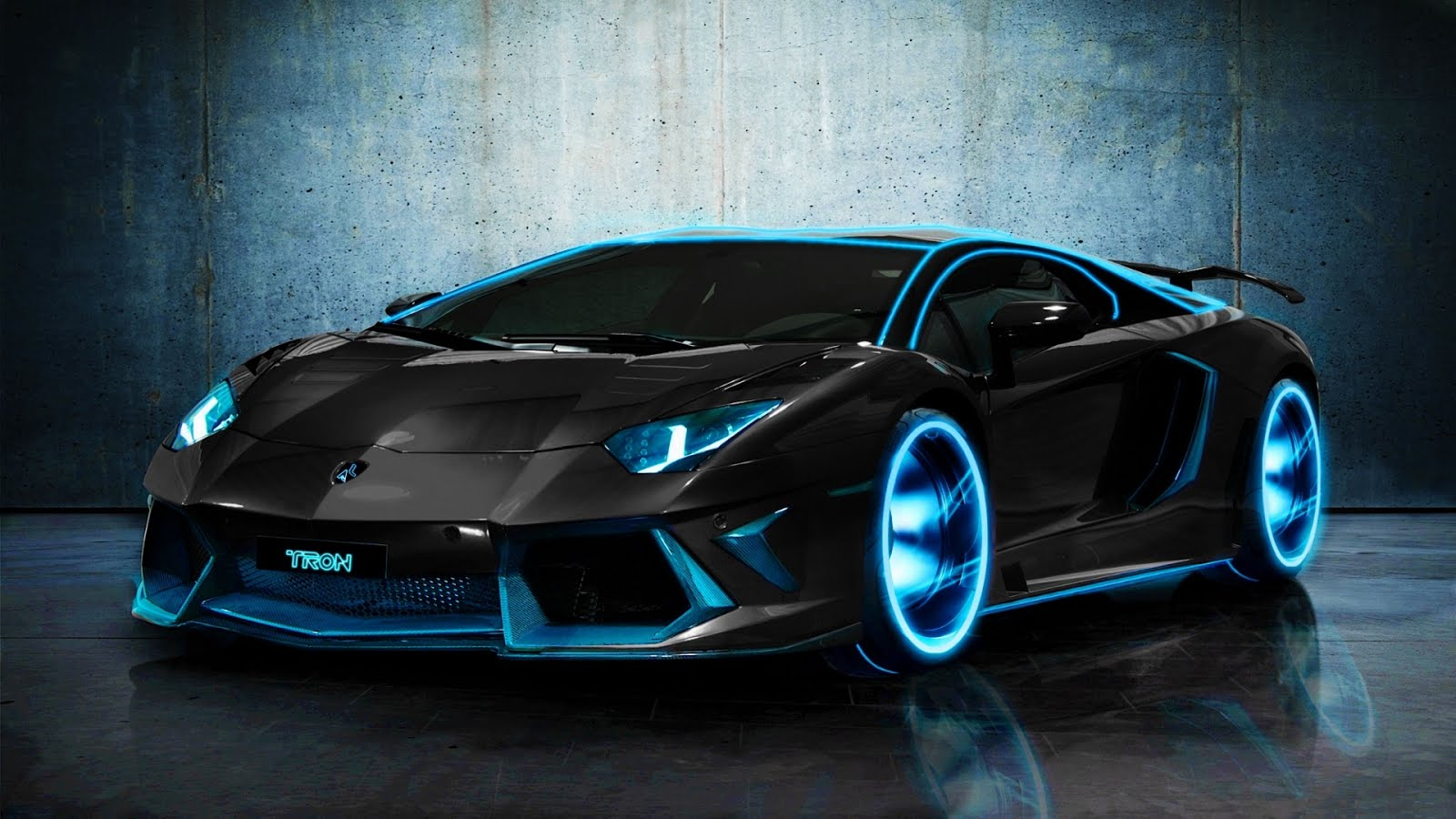 3d Wallpapers Lamborghini Wallpapers: LAMBORGHINI Desktop Wallpaper Pics