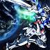 Gundam Info to Stream English Subbed Gundam 00