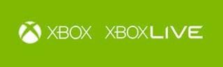 Ini-Pesan-Rahasia-Pada-Logo-Microsoft