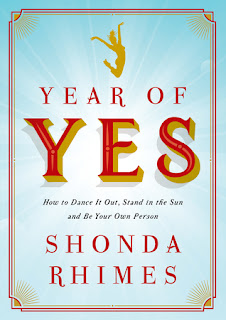 https://www.goodreads.com/book/show/25690958-year-of-yes