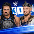Watch WWE SmackDown Live 11/8/2019 Online on watchwrestling uno