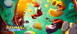 [News Free] PlayStation Plus May 2018 Lineup: Get Beyond: Two Souls, Rayman Legends, Risen 3: Titan Lords + More