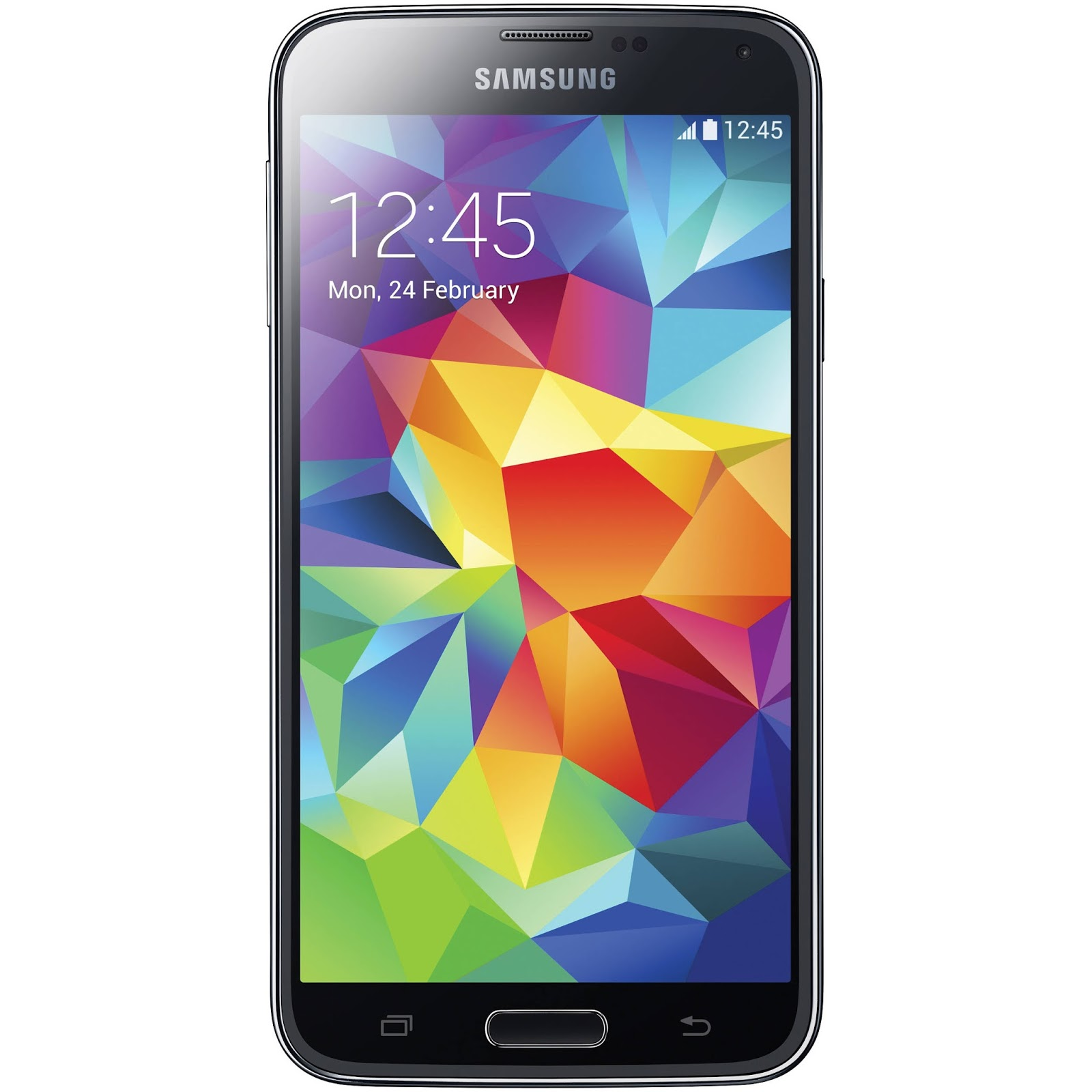 Firmware Samsung S5 Mt6572 -|- abroad center