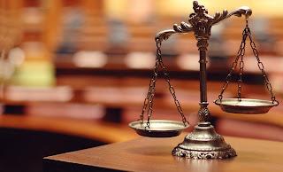 Procédure judiciaire en Côte d'Ivoire : justice des vainqueurs ?