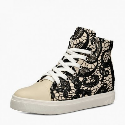 http://www.dressale.com/marvelous-round-toe-laceup-sneakers-with-lace-p-62534.html