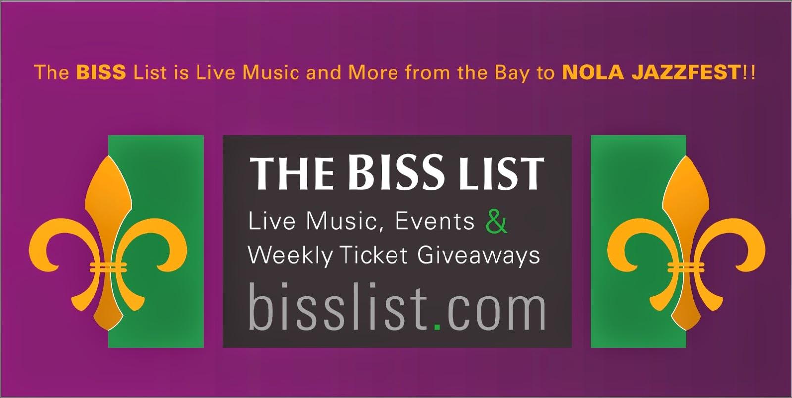 https://3.bp.blogspot.com/-1ixe9b6VmgA/U1g1nCbSQVI/AAAAAAAATPY/zeViGnhITYo/s1600/NOLA+BISS+Logo.jpg?utm_source=NOLA2019BISS&utm_campaign=BISS+List&utm_medium=email