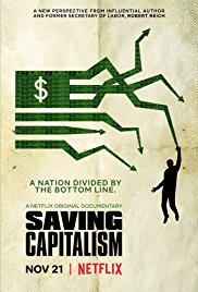 Watch Saving Capitalism Online Free 2017 Putlocker