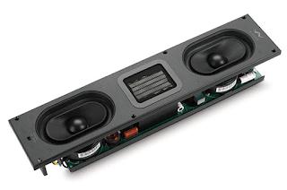 merk power amplifier terbaik,power amplifier yang bagus untuk lapangan,power amplifier yang bagus untuk subwoofer,harga power ampli,kit power amplifier rakitan terbaik