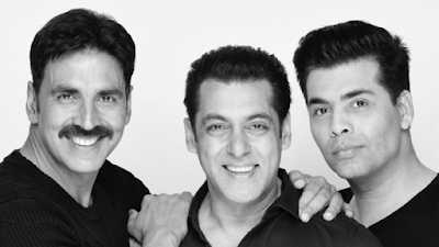 hoping-for-very-good-film-akshay-on-working-with-kjo-salman