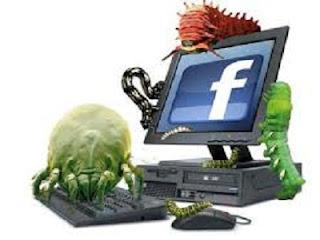 Cara Mencegah Akun Facebook Masuk Grup Tidak Jelas