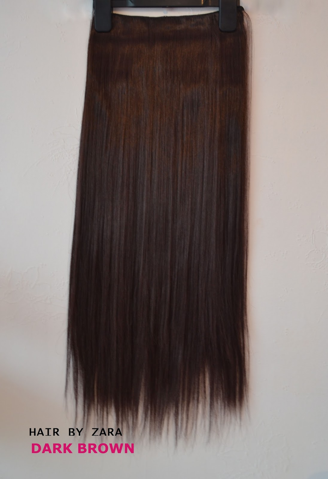 Brown And Black Living Room Decorating Ideas: HAIR BY ZARA: HAIR BY ZARA HAIR EXTENSIONS