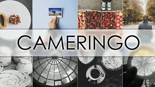 Cameringo + Effects Camera v2.8.28 Apk Mod