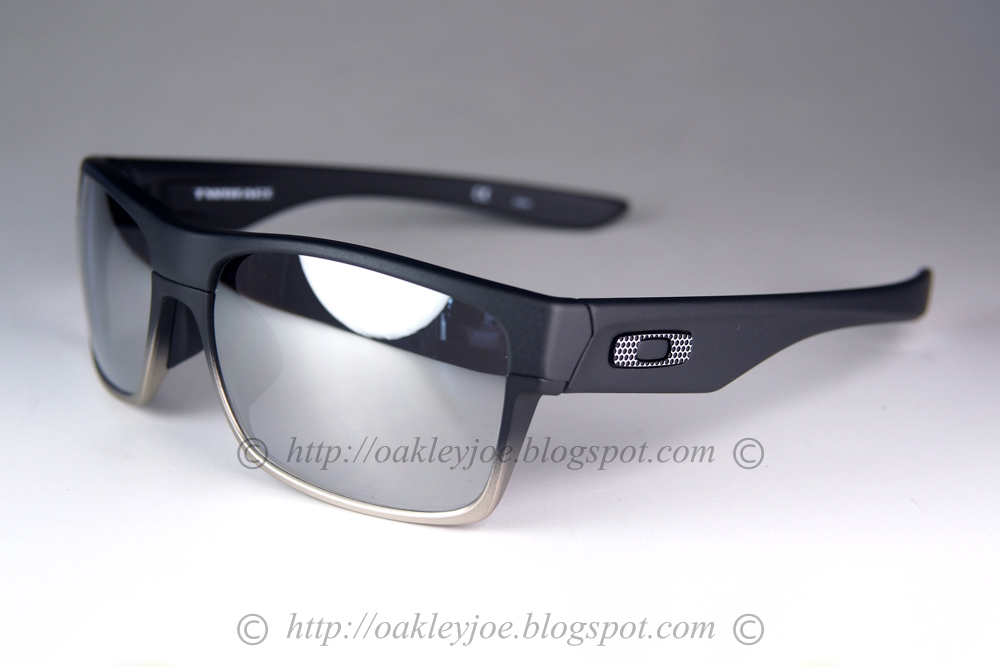 558a7b85ca0 Oakley 05 978 - Psychopraticienne Bordeaux