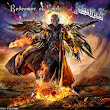 Judas Priest - Redeemer Of Souls (2014)