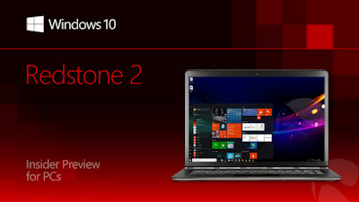 Download Full ISO Windows 10 Redstone 2 [14986.1000] (x86-x64) Aio [28in1] Updated Terbaru
