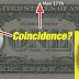 Η Νέα Παγκόσμια Τάξη του Ιησουίτη απορρόφησε τον Οίκο του Rothschild