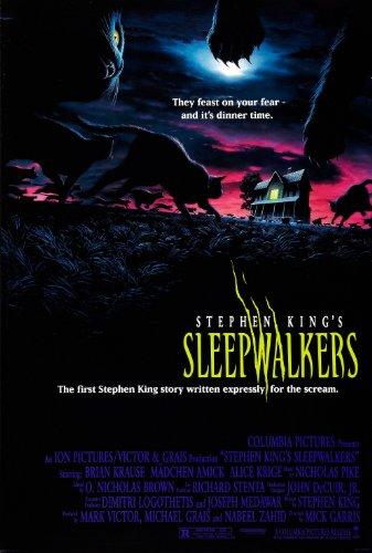 Sleepwalkers (1992)