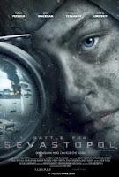 La batalla por Sebastopol (2015) online y gratis