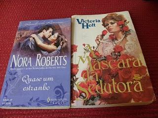 apaixonadaporromances Prêmios e Mimos