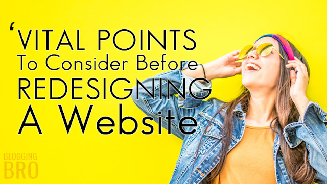 critical-things-for-stunning-website-design