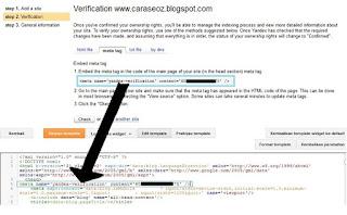 submit site di yandex