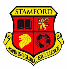 Lowongan Stamford School