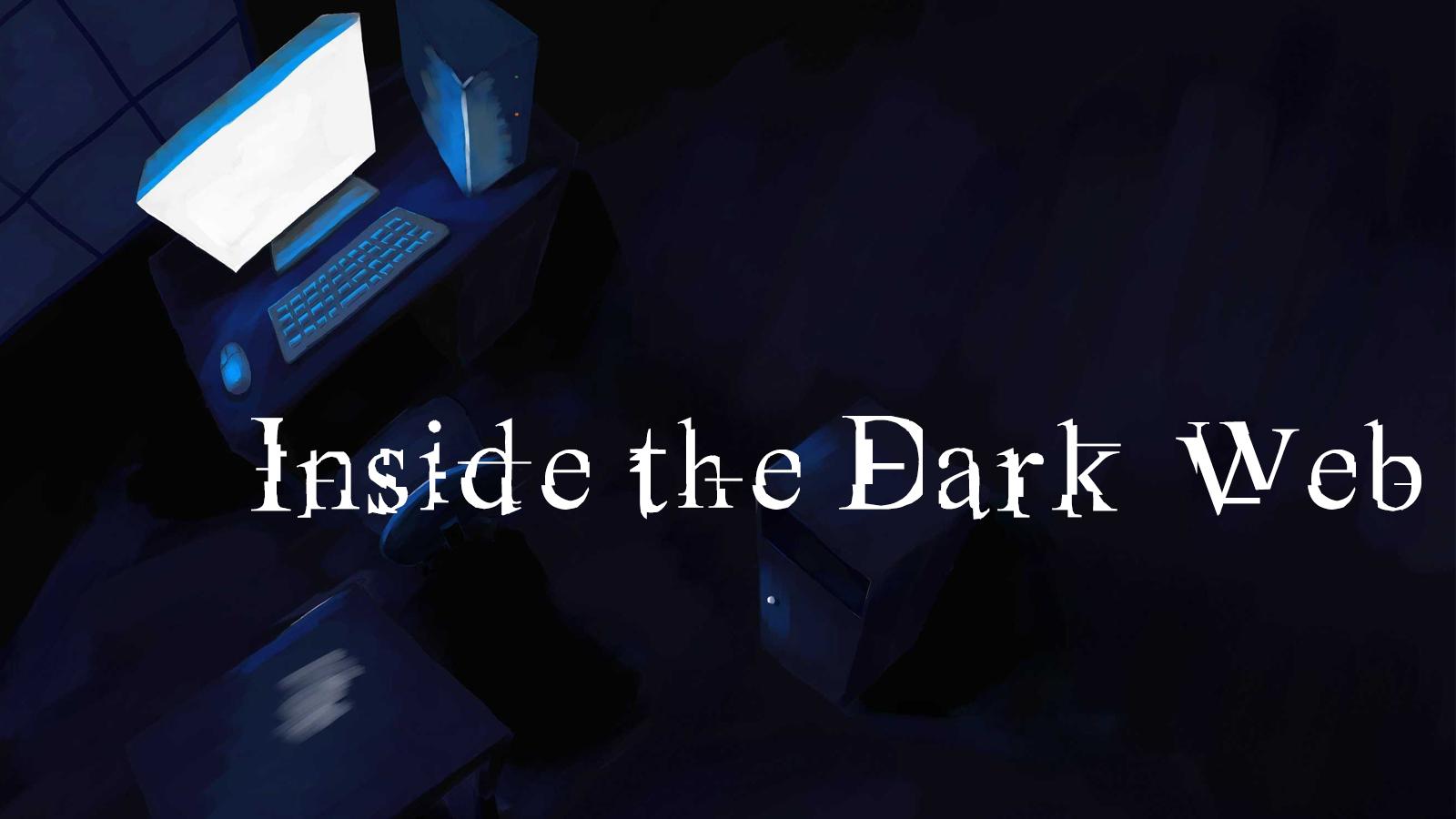 miliar-file-kredensial-ditemukan-di-darkweb