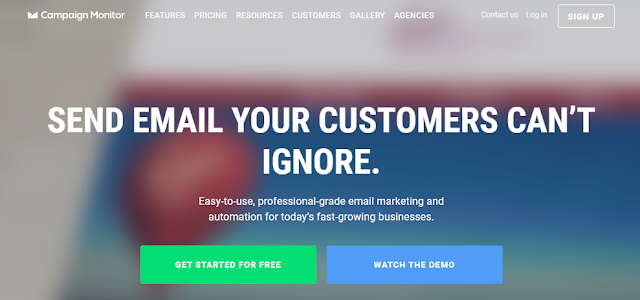 campaignMonitor-email-marketing-software