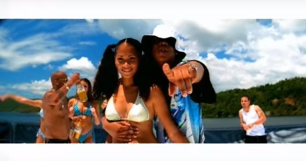 Video | Jay-Z Feat  UGK: Big Pimpin - Kottamedia